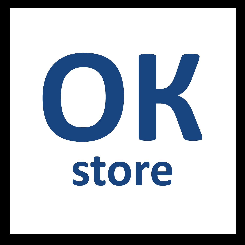 Online-kassa.store Тверь
