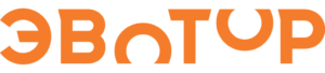 evotor-kassy-1024x233