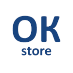 Online-Kassa.store