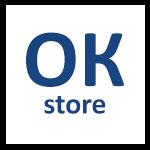 Online-kassa.store логотип