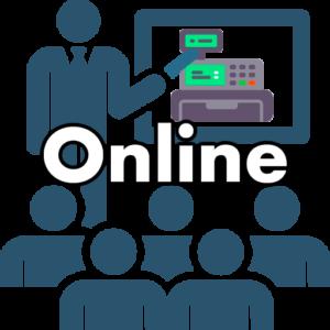 Обучение (Online)