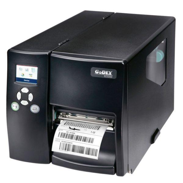 Godex EZ2250i