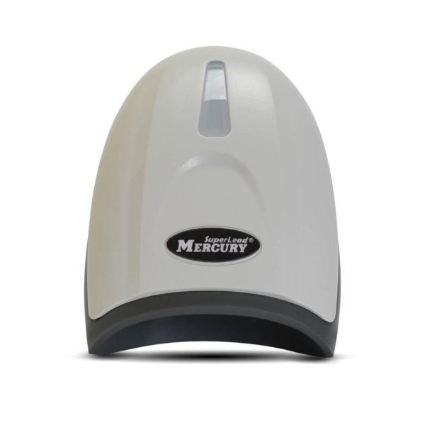 Mertech CL-2300 BLE Dongle P2D USB white