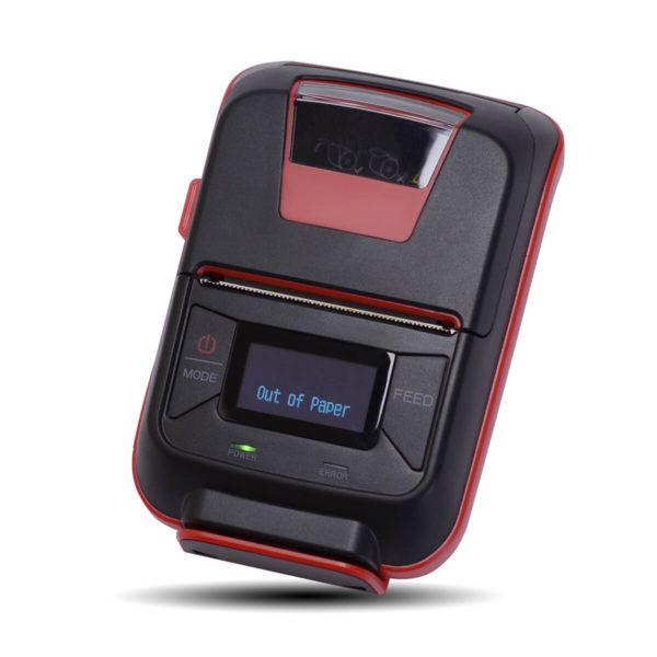 Mertech MPRINT HM-E200 Bluetooth