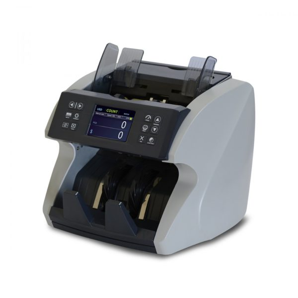 Mertech C-100 CIS