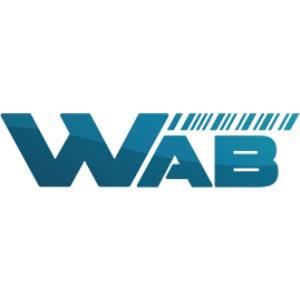 WAB Technology
