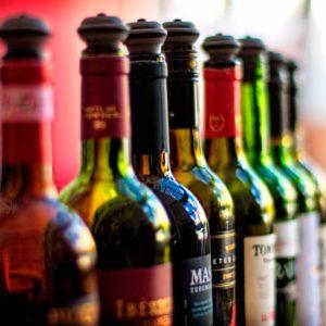 Для ЕГАИС (торговля алкоголем)