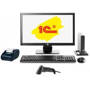 Сенсорную онлайн-кассу для магазинов