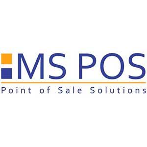 Онлайн-касса MSPOS